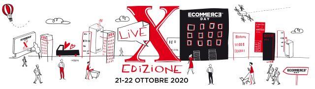 evento-ecommerceday-X