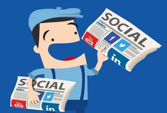 3 novità social di metà 2020