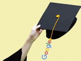 Google è ambizioso ed entra in scena con una nuova iniziativa: le lauree brevi - anzi brevissime - ed economiche, spingendosi a competere con le università.