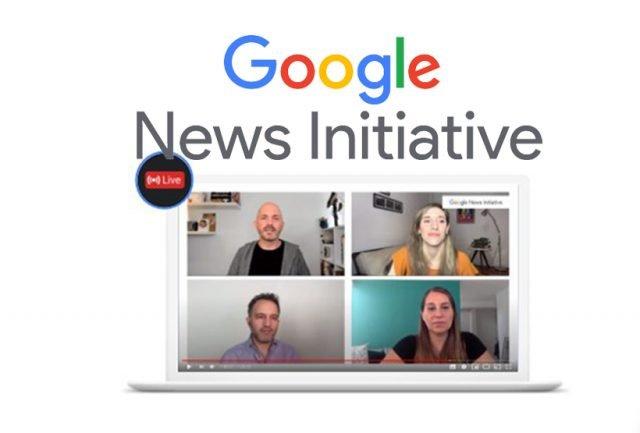 Quali sono i nuovi tool gratuiti di Google
