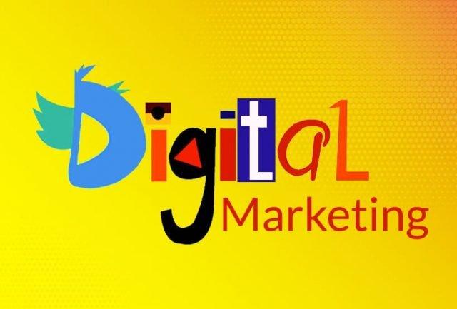 le due regole auree del digital marketing