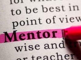 Cos'è il mentoring