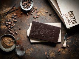 leone cioccolato ecommerceday
