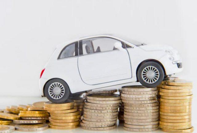 Automotive 2020: bisogna sfruttare il digital marketing