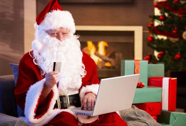 Natale e Covid-19