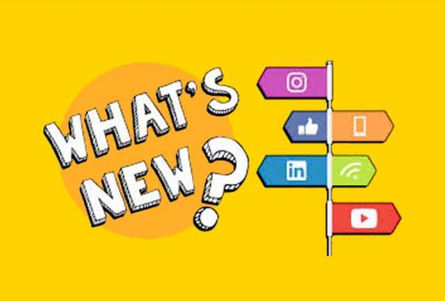 Social media ultime