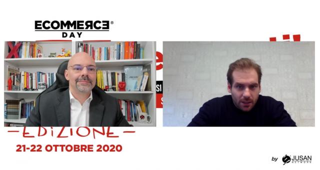 Resoconto EcommerceDay 2020