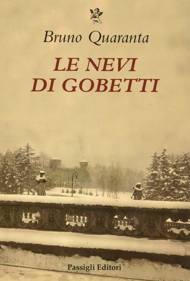 ecommerceday-la-neve-di-gobetti