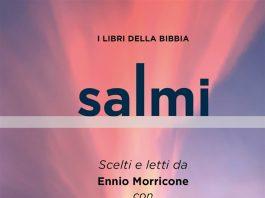 ecommerceday-salmi-ennio-morricone