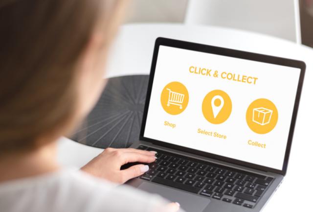 ecommerceguru-Click-&-Collect