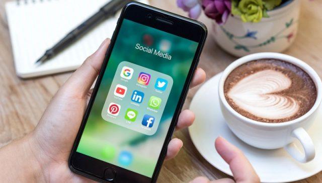 ecommerceguru-social-media-trends