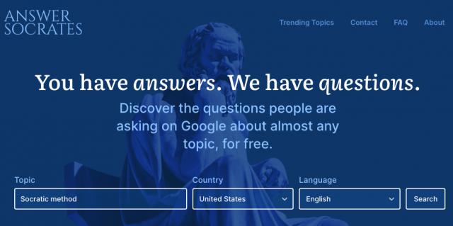 ecommerceguru-answersocrates