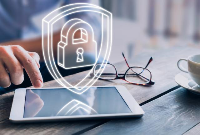 ecommerceguru-proteggere-dati-aziendali