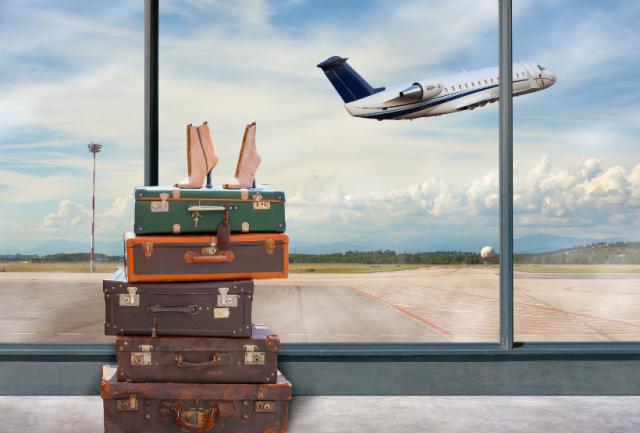 Trend 2021 per il settore travel