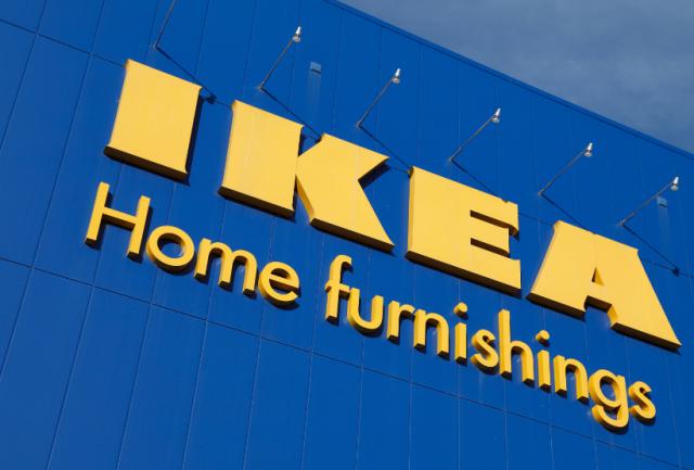 Com'è stato il 2020 per Ikea?v