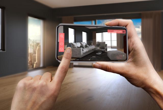 ecommerceguru-realtà-aumentata-per-ecommerce