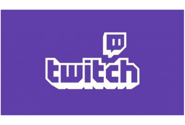 Perché fare marketing su Twitch