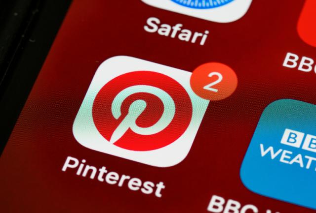 Cos'è Pinterest Predicts