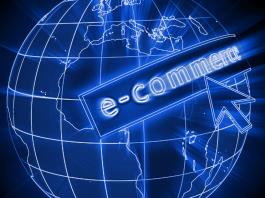 ecommerceguru-protezione-ecommerce