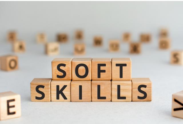 Soft skills