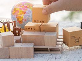10 modi per avere clienti internazionali: come ottimizzare l'ecommerce