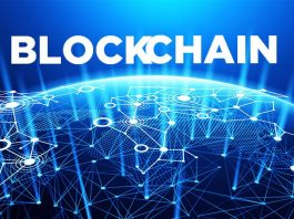 Aura Blockchain Consortium: la blockchain di lusso