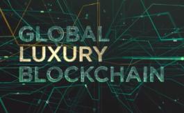 Aura blockchain consorzio di Lvmh, Richemont e Prada