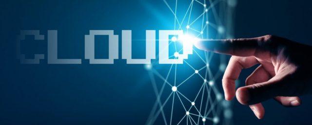 Cloud, aumentano gli investimenti in sicurezza informatica