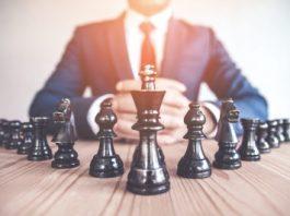 Diritto alla concorrenza EcommerceGuru