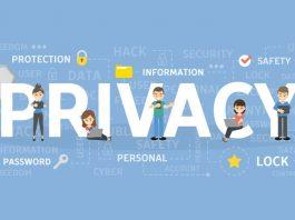 diritto alla privacy EcommerceGuru