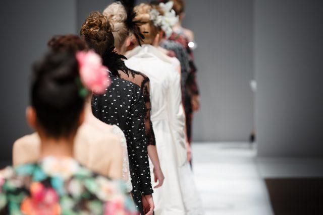 ecommerceguru-AI-fashion-luxury