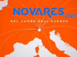 Novares.live piattaforma di eventi virtuali e ibridi