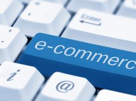 norme europee e direttivi sull'e-commerce EcommerceGuru