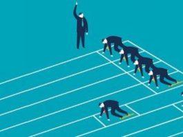 norme sulla concorrenza sleale EcommerceGuru