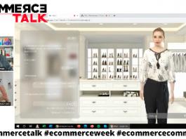 raffaella iarrapinoa ecommercetalk intelligenza artificiale per e-commerce