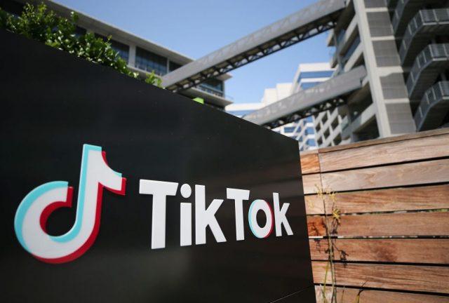 TikTok apre in Europa il centro trasparenza e responsabilità