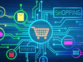 trends ecommerce 2021