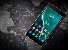 Conferenza Google I/O 2021: novità sul design di Android 12