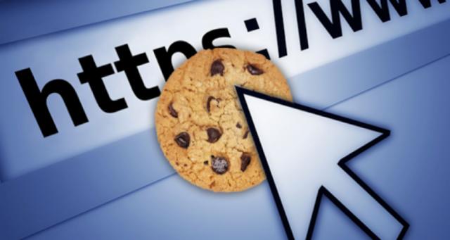 GDPR, Cookie e Privacy per i siti web