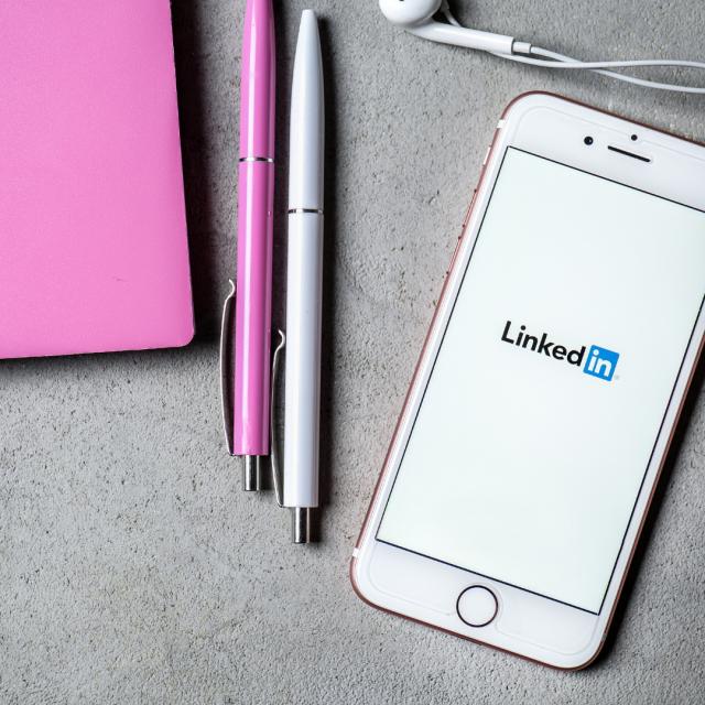 Gli obiettivi di una campagna marketing su LinkedIn