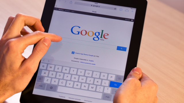 Google si lancia verso l'ecommerce