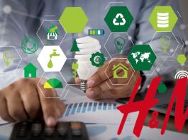 H&M punta alla sostenibilità per un acquisto consapevole dei consumatori