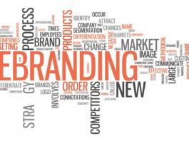 Il Rebranding: come rinnovare il brand EcommerceGuru