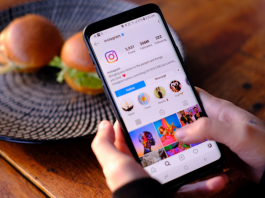 Instagram aumenta la durata dei Reels a 60 secondi in Italia
