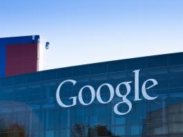 L'Antitrust sanziona Google: multa da oltre 100 mln