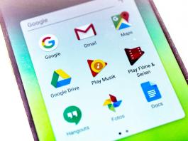 Novità Google sulle funzioni privacy