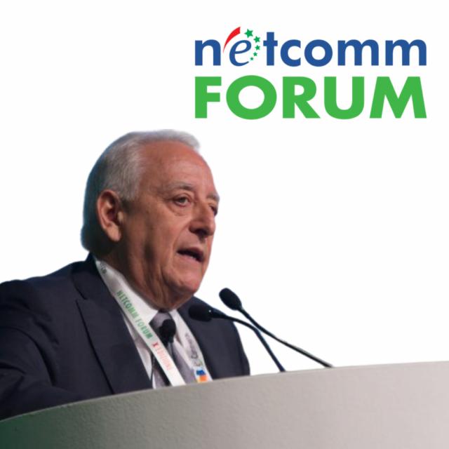 netcomm forum Rimodellare la vendita al dettaglio