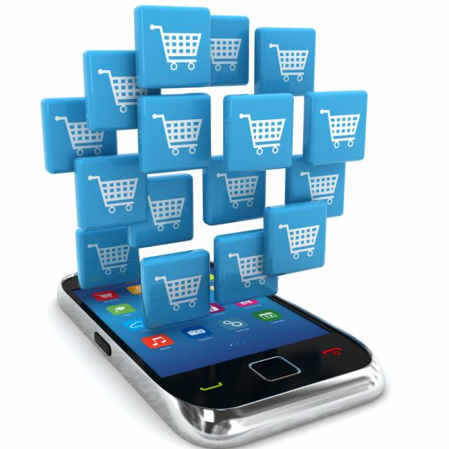Social commerce: il nuovo modo di fare shopping sui social media