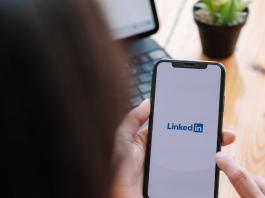 Tipi di annuncio per una campagna di advertising su LinkedIn