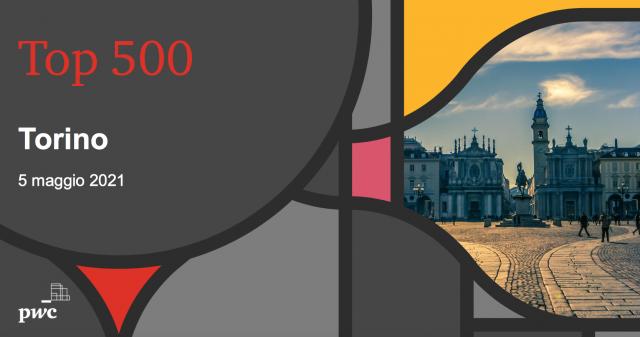 Top 500 aziende di Torino previsioni per la ripresa EcommerceGuru